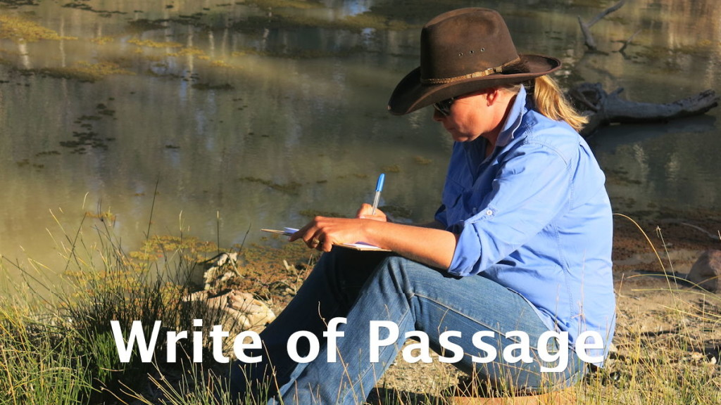 write of passage Description of comprehension passages  there are 5 or 6 comprehension passages with 8-12 questions for each passage  write the definition of the word and the.