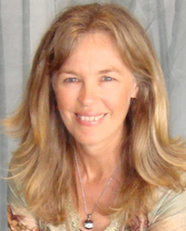 Writing Coach Stephanie Dale